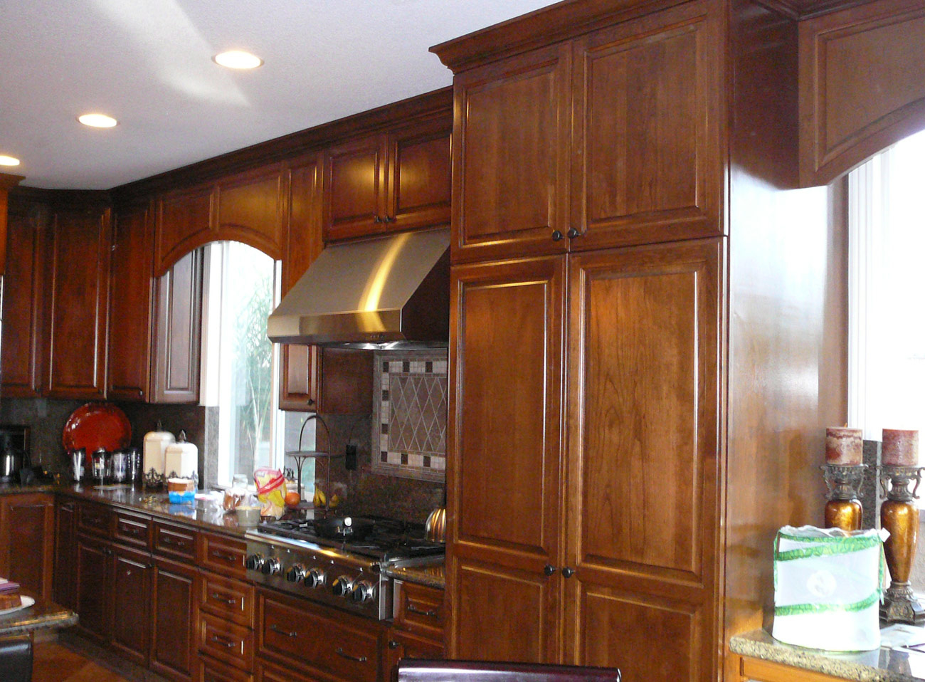 kitchen cabinets santa ana ca vintage table and chairs the original cabinet experts california bath