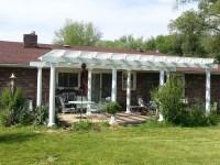 Backyard Leisure LLC in Terre Haute, IN 47802 ...