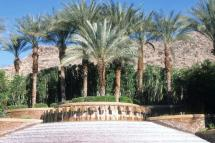 Hilton Garden Inn Palm Springs Rancho Mirage