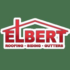 Elbert Construction In Noblesville, In 46060