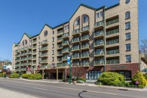 Clarion Inn and Suites Gatlinburg