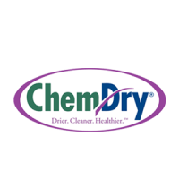 All Brite Chem-Dry - Cleaning - Indianapolis, IN - Reviews ...