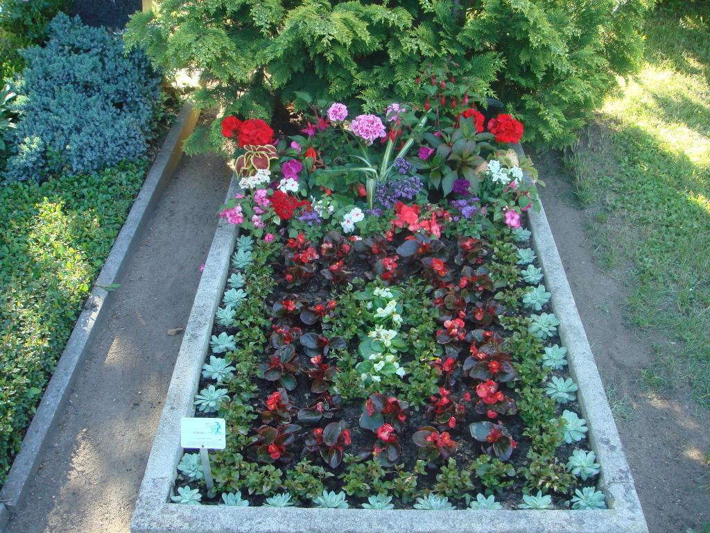 Grtnerei RognerBr  Blumenhndler Nrnberg