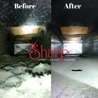 Sharp Carpet & Air Duct Cleaning, Omaha Nebraska (NE