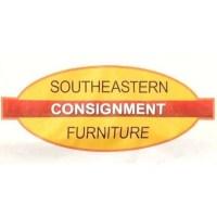 TUSCALOOSA, Alabama Business Index  Home Furniture ...