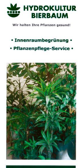 Blumen Und Pflanzen in Nurnberg Ihre Suche ergab 136