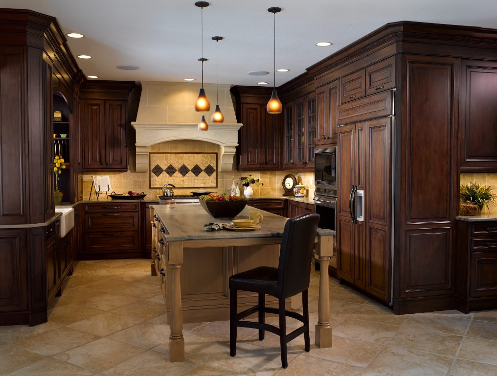 Ace Kitchen And Bath La Habra California CA  LocalDatabasecom