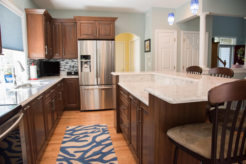 kitchen and bath design center home depot canada island krb stratham new hampshire