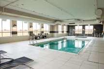 Hotels In Regina - 21 40 Results Of 69 Local