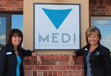 Image result for medi weightloss clinic andover kansas