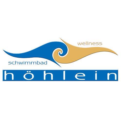 Hhlein Schwimmbad & Wellness e.K.