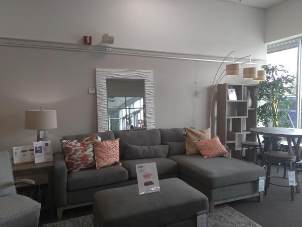 City Furniture 8310 South Cicero Ave Burbank Il