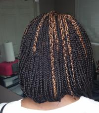 E&G HAIR BRAIDING in Austin, TX 78752 - ChamberofCommerce.com