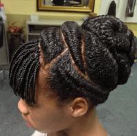 hair braiding columbia sc hair braiding columbia sc touba ...