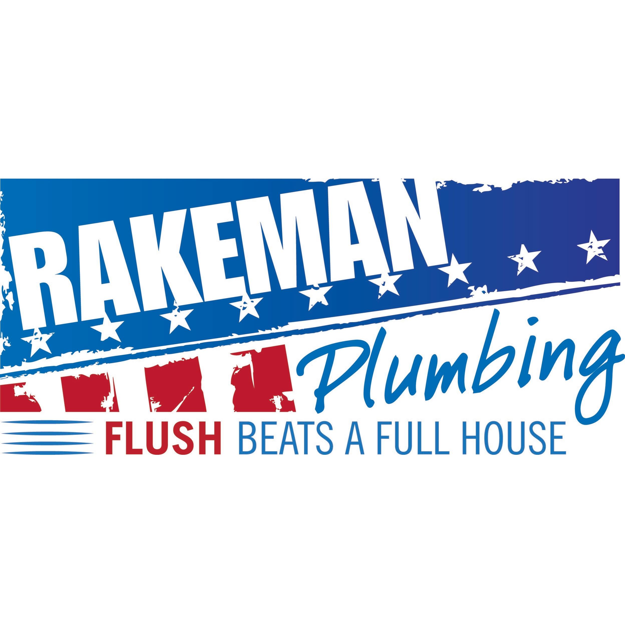 Rakeman Plumbing  5 Photos  Plumbers  North Las Vegas