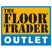 Floor Trader Of Lawrence, Lawrence Kansas (KS ...