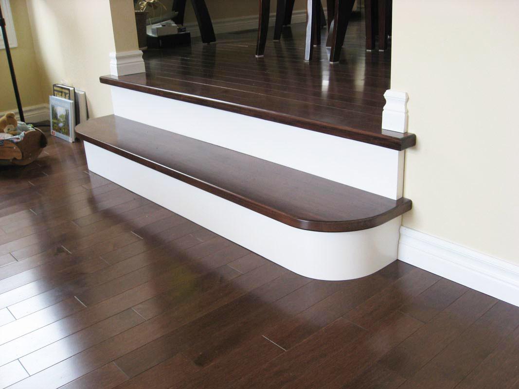 Len Koebel Flooring Ltd, Kitchener