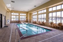 Comfort Inn & Suites In Blytheville Ar Whitepages