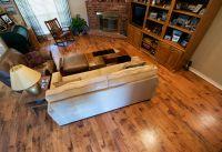 Quality Carpet & Flooring, Amarillo Texas (TX ...