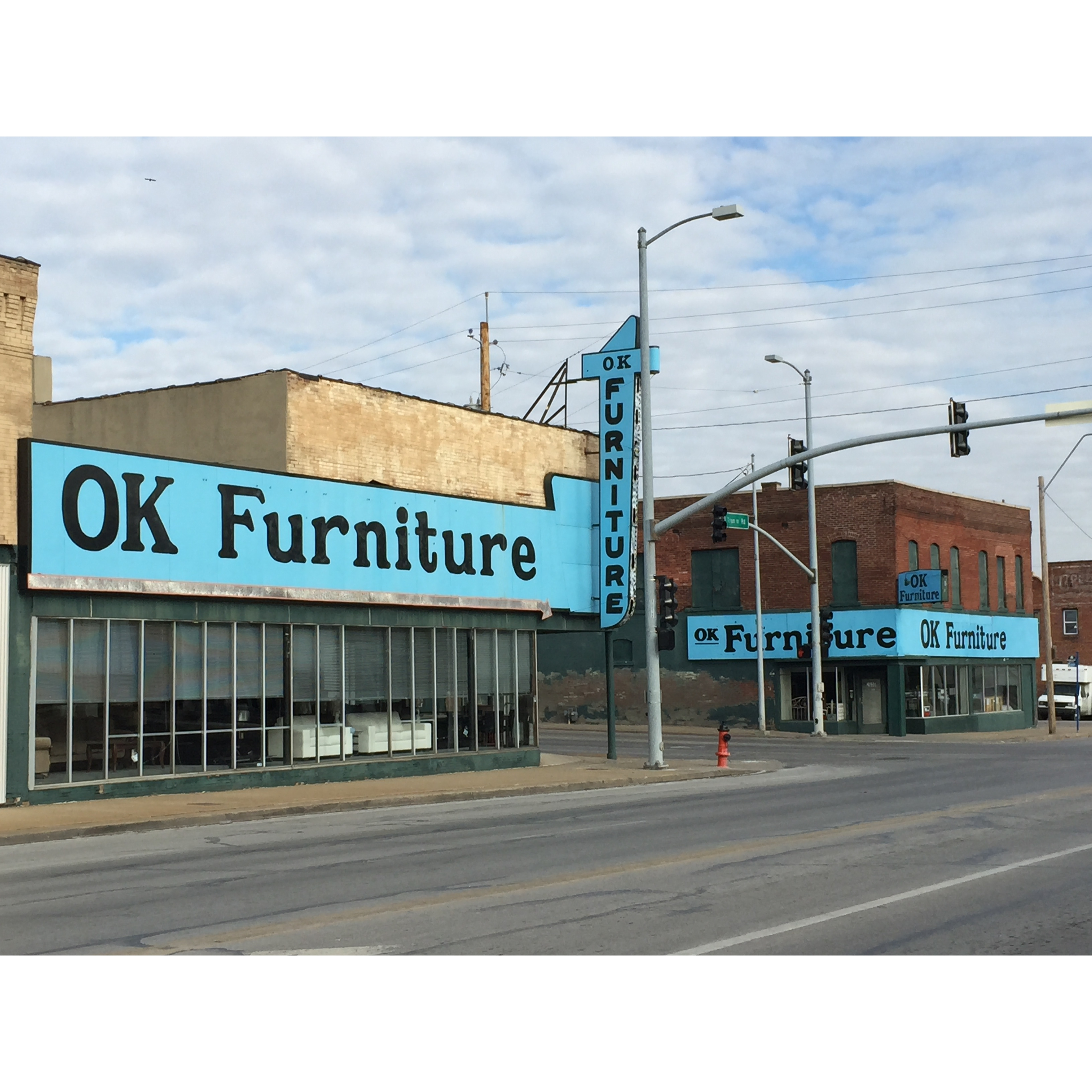 Furniture Deals Stores Kansas City