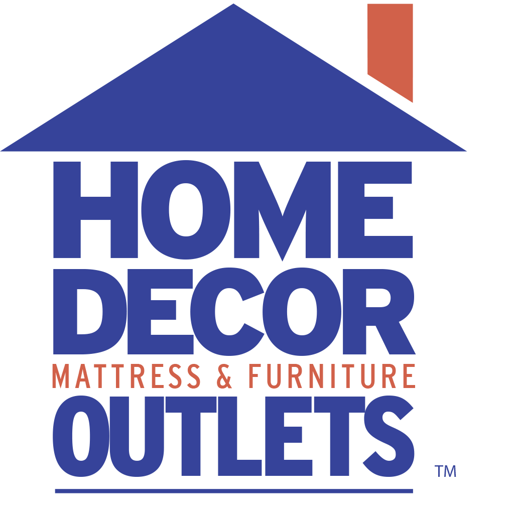 Home Decorators Company