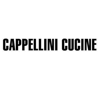 Cappellini Cucine  Elettrodomestici Produzione Ingrosso
