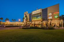 Golden Nugget Laughlin Hotel & Casino Coupons In