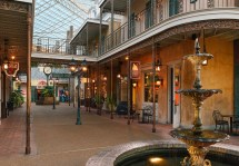 Gaylord Opryland Resort & Convention Center Coupons