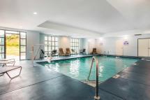 Comfort Inn & Suites In Ellijay Ga 30540