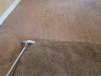 Crystal Clean Carpet Care - 3 Photos - Cleaning - Kearney ...
