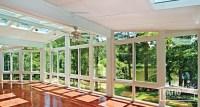 Patio Enclosures, Albany New York (NY) - LocalDatabase.com