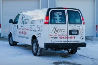 Sharp Carpet & Air Duct Cleaning, Gretna Nebraska (NE