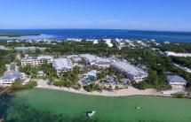 Playa Largo Resort & Spa Key Fl In