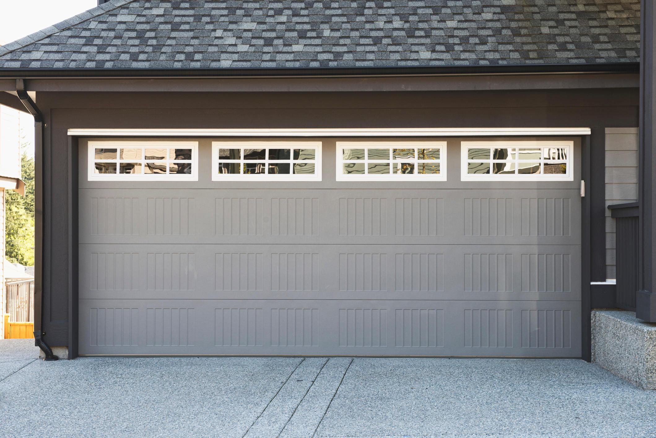 Universal Garage Door Services in Lehi UT 84043  ChamberofCommercecom