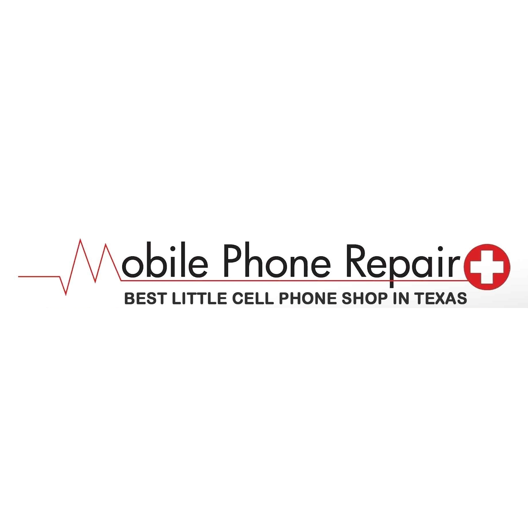 The Top Cellular Mobile & Wireless Telephones in Houston