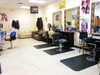 Miriam Hair Braiding Salon Coupons near me in ...