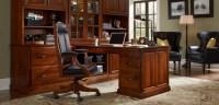 Stonington's Fabulous Furniture, Brewer Maine (ME ...