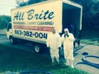 All-Brite Professional Carpet Cleaning Inc in Sebring, FL ...