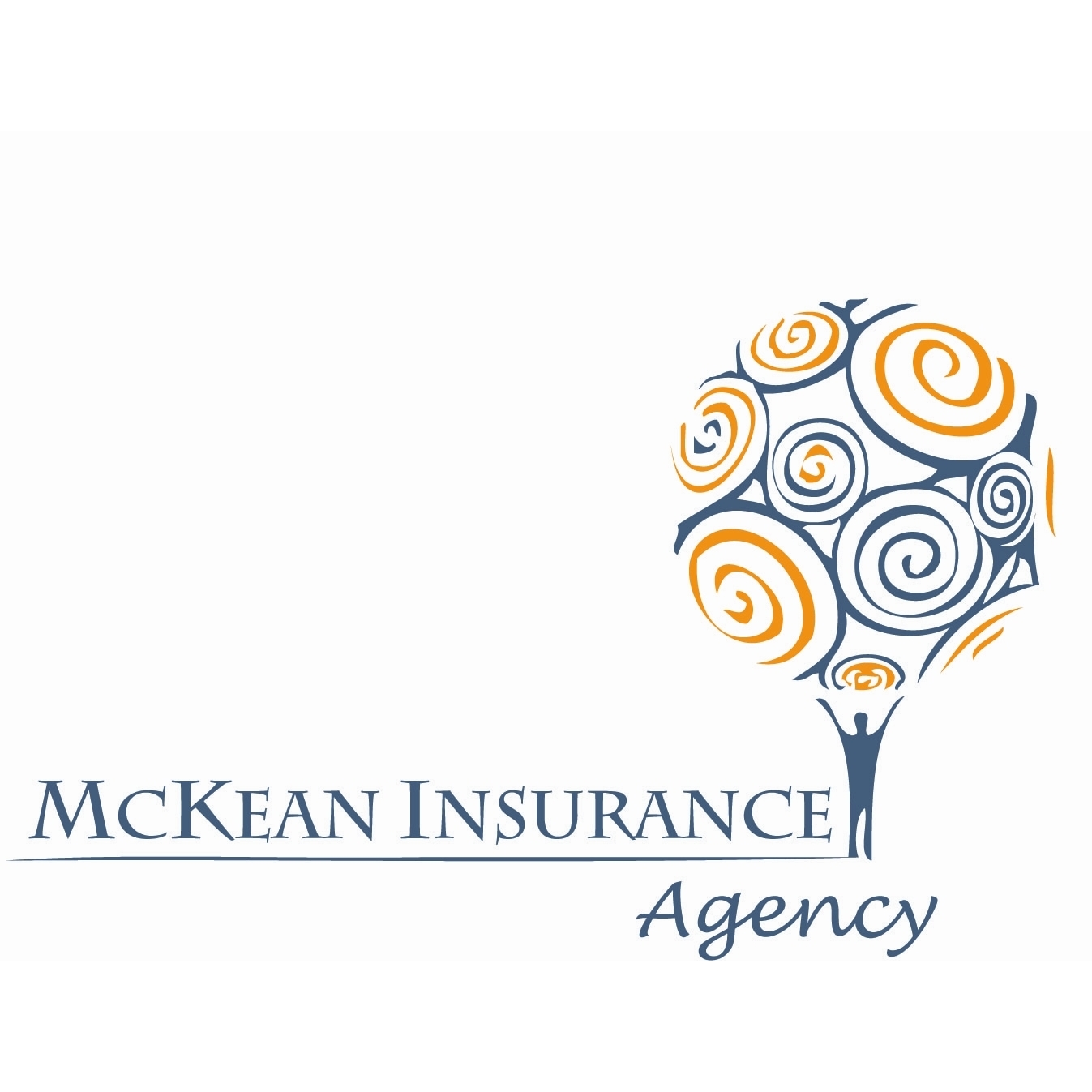 McKean Insurance Agency Coupons Near Me In Parker 8coupons
