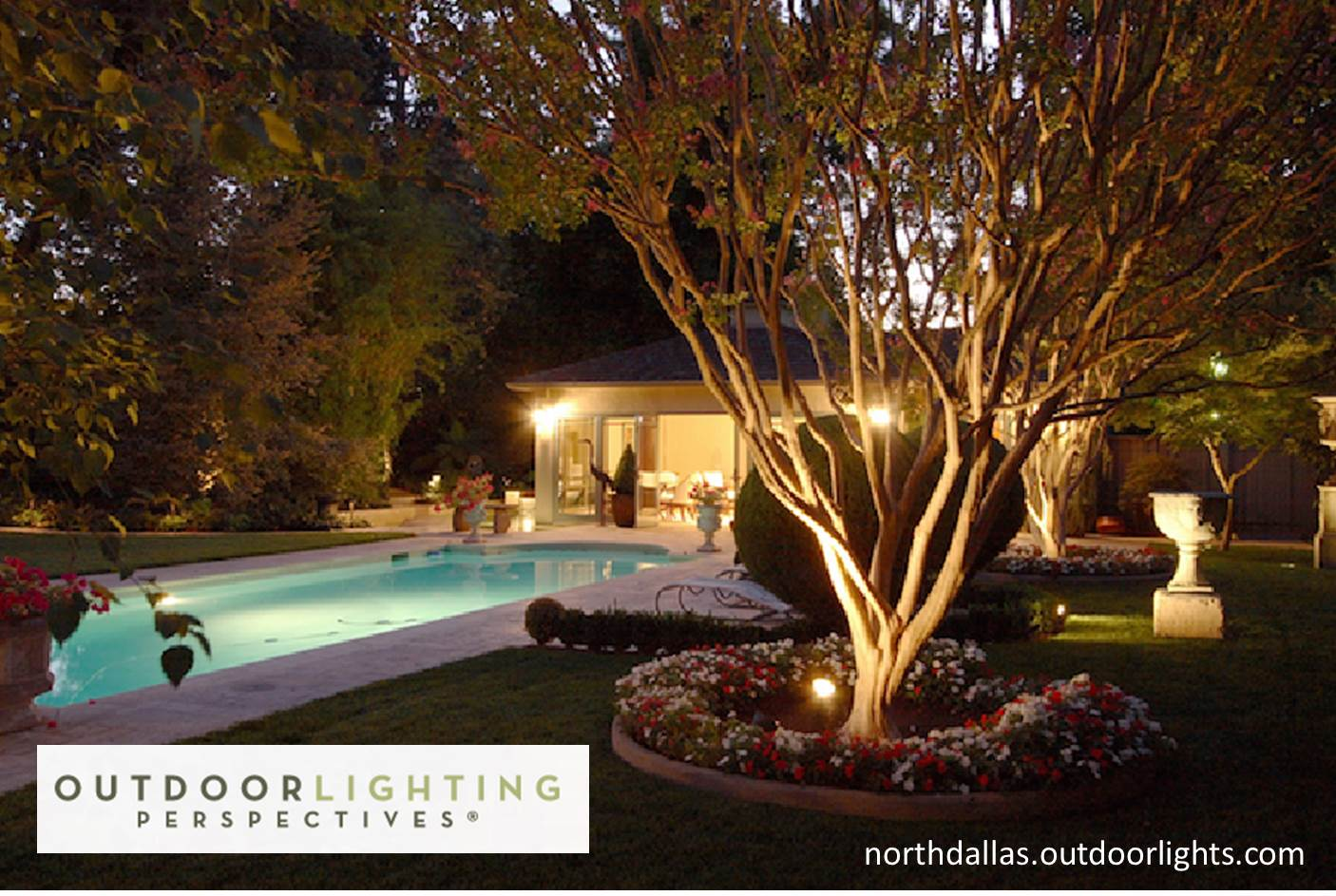 outdoor lighting perspectives of dallas 3131 mckinney ave ste 600 dallas tx lighting stores mapquest
