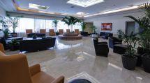 Holiday Inn Port Of Miami-downtown - Miami Fl Company