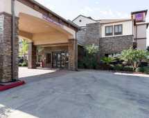 Comfort Suites In Lake Jackson Tx - 979 297-5