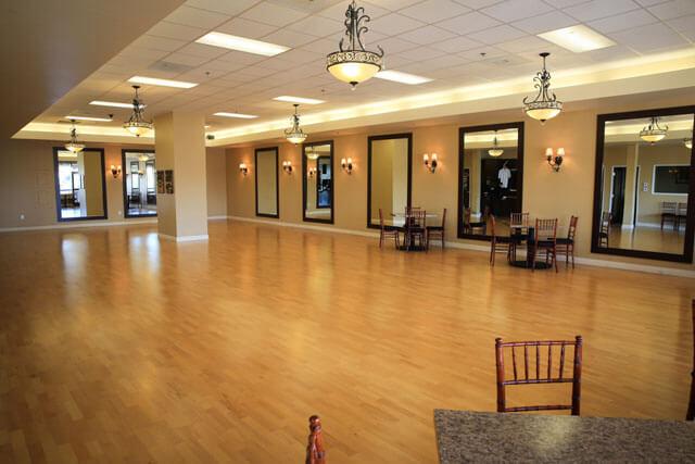 Arthur Murray Dance Studio Coupons Oceanside CA near me ...