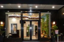 Quality Inn Sunset Park 4410 3rd Avenue Brooklyn