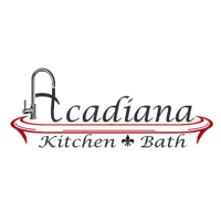Acadiana Kitchen & Bath in Lafayette, LA 70506   Citysearch
