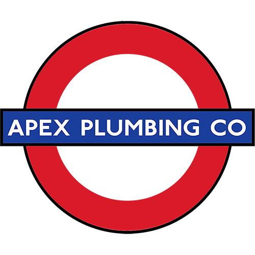 APEX Plumbing Co  ChamberofCommercecom