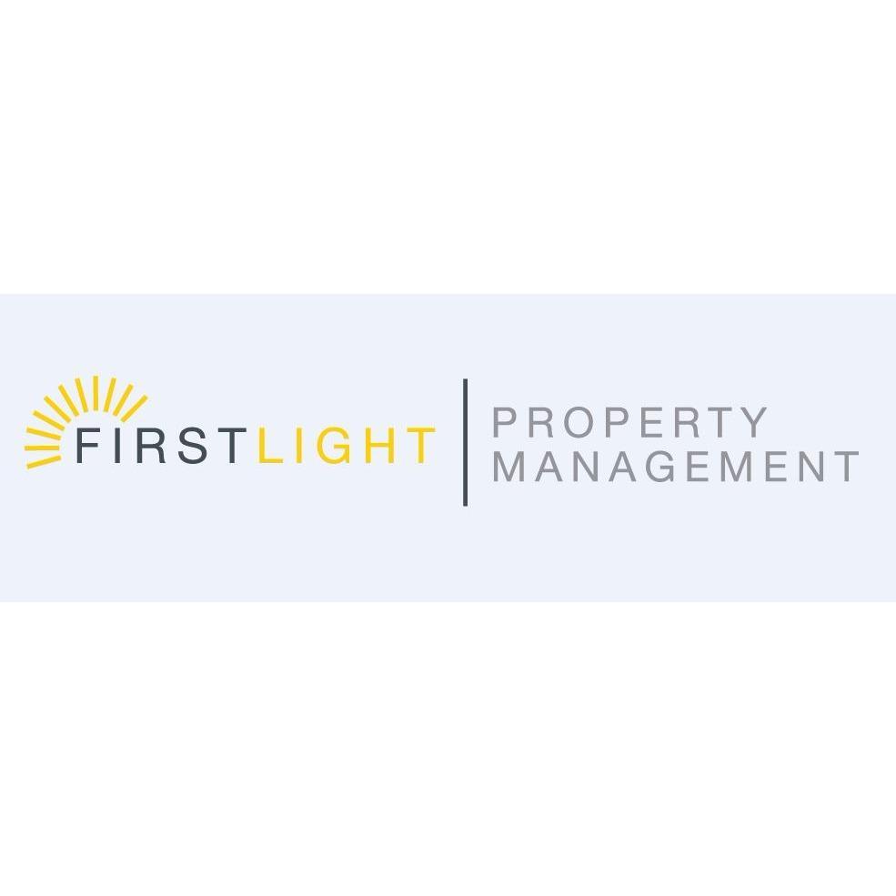 First Light Property Management