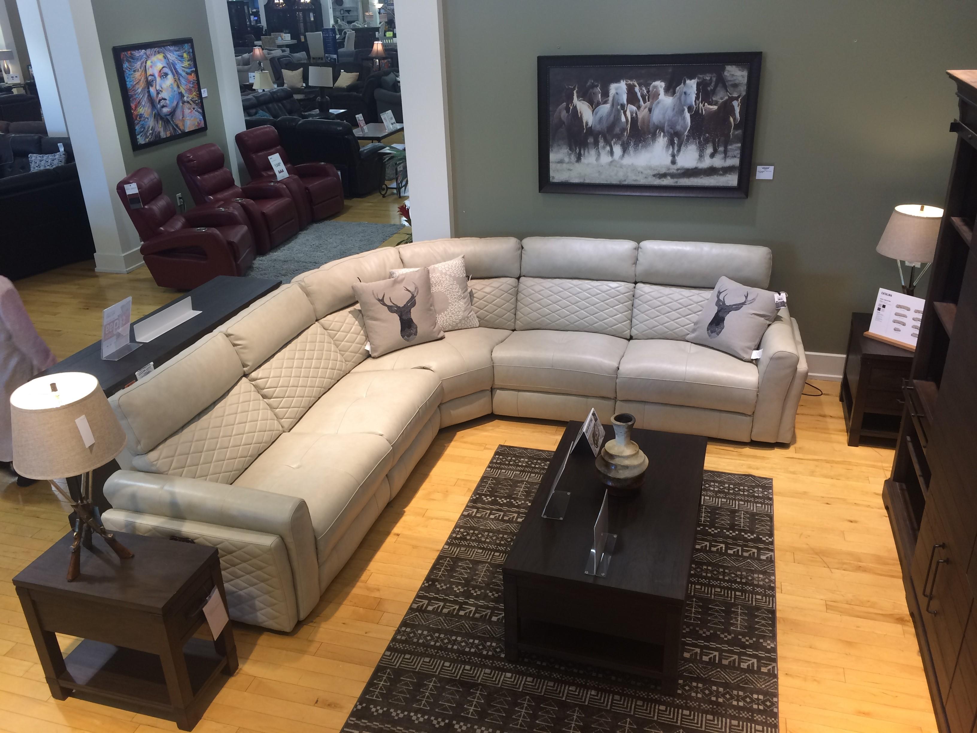American Signature Furniture Tampa Florida FL