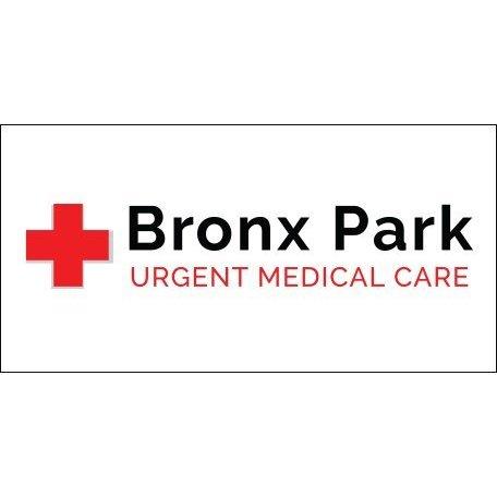 Bronx Park Urgent Medical Care, Bronx New York (NY