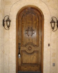 The Front Door Company in Austin, TX 78758 ...